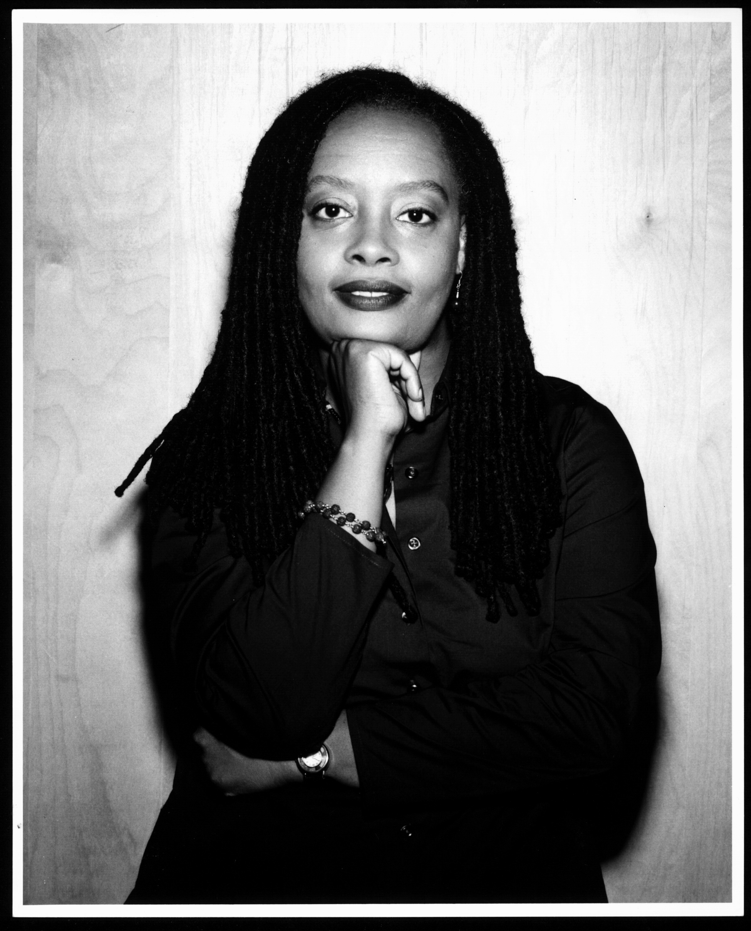 toni cade bambara research paper The lesson by toni cade bambara toni cade bambara's the lesson is a very well written piece of history this is a story from yesterday, when harlem children didn't have good education or the money to spring for it.
